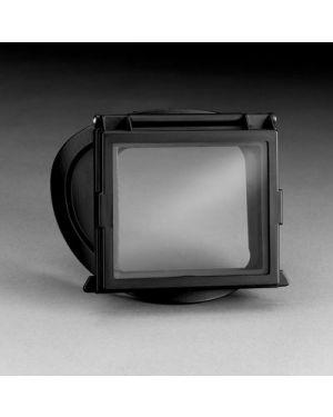 3M Clip-on Welding Shield Kit 7990/7990-AM, Accessory 1 EA/Case