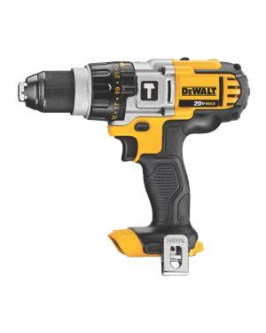 DEWALT 20-Volt MAX Lithium Ion 1/2-Inch Hammer Drill/Drill Driver