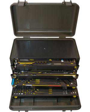 GMTK-4 General Mechanic's Tool Kit