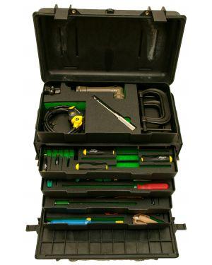 KipperTool's Electronic System Maintenance Tool Kit (ESMTK) BOX 1