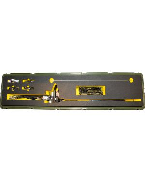 Hydraulic Wood Chainsaw Module