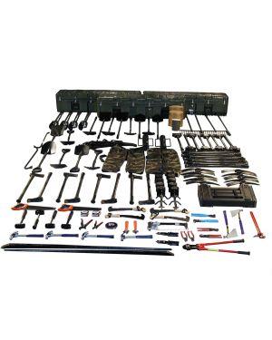 Pioneer General Labor Tool Kit