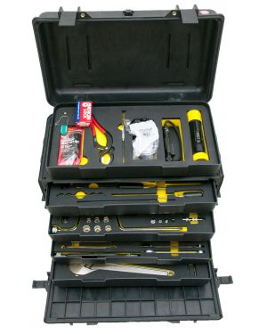 Hydraulic Repairer Tool Kit