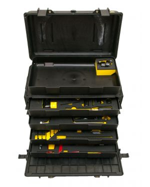 Electrical Repairer Tool Kit