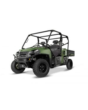 Polaris Ranger HIPPO Multipower System