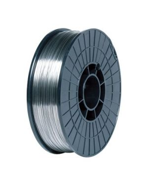 Lincoln Electric Innershield NR-211 Welding Wire - 10-Lb. Spool, 0.030in. Dia.