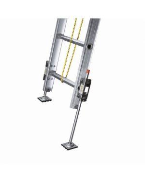Louisville Ladders, Leveler Ladder