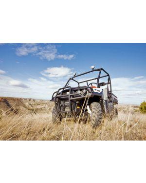 Bobcat 3400 4x4 Utility Vehicle (Diesel)