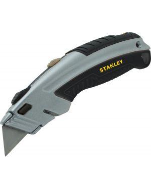 Stanley InstantChange Retractable Blade Utility Knife