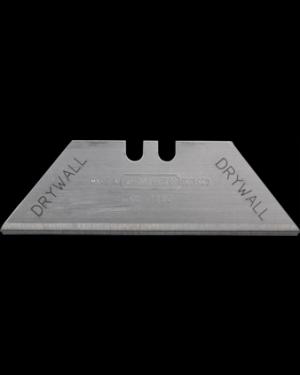 Stanley Drywall ASB Utility Blades - 3 pack