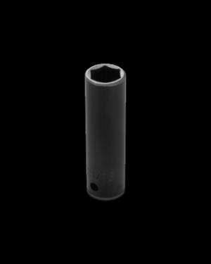 "Proto 3/8"" Drive Thin Wall Deep Impact Socket 3/8"" - 6 Point"